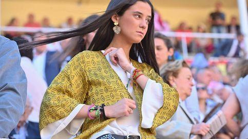 Victoria Federica disfruta del verano en Starlite con un look festivalero