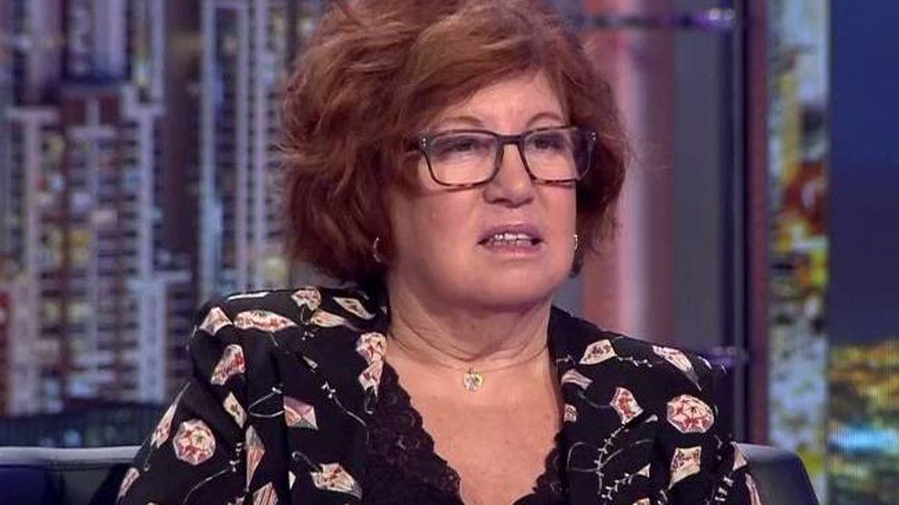 Villacastín, sobre Alaya: La sentencia de los ERE deja mucho que desear