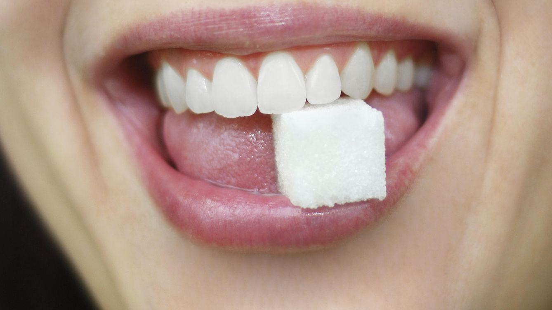 Foto: No tienes que comértela a bocados, ya está en más alimentos de los que crees. (iStock)