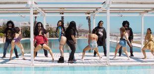 Post de 'Norwegian Reggaeton': la canción del verano es un despiporre (heavy y latino) inesperado