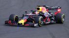 Fórmula 1 en directo: Carlos Sainz va al ataque en el Gran Premio de Hungría