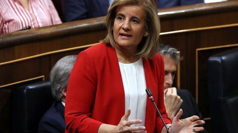 Bruselas eleva en 837 millones las ayudas a España para incentivar el empleo juvenil