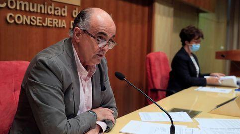 Madrid levanta las restricciones en 31 zonas y 7 localidades ante la bajada de los contagios