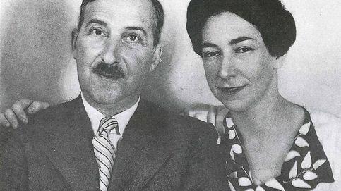 La mentira de Stefan Zweig, retrato de una omisión histórica