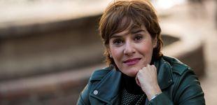 Post de Anabel Alonso contesta a las palabras de Fran Rivera sobre el caso Iveco