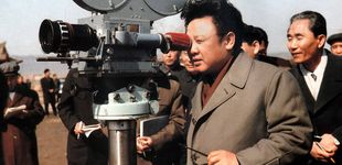 Post de El arma de guerra definitiva de Corea del Norte: el cine que lideró Kim Jong-il