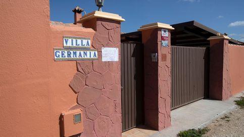 Hallan en Cádiz una casa de los horrores en la que drogaban y robaban a los ancianos