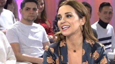 Paula Echevarría se estrena en 2019 con un look que puedes conseguir rebajado