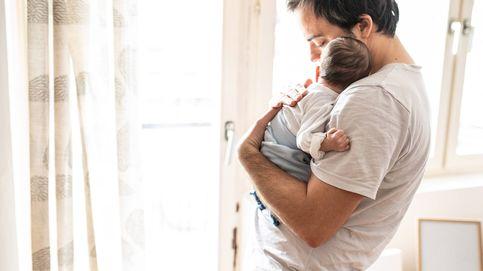 Consejos para padres: cómo cuidar de un bebé recién nacido (si no tienes ni idea)