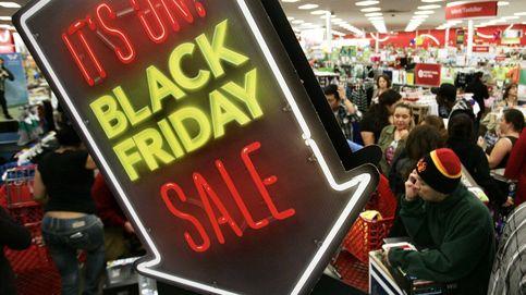 Black Friday: cómo conseguir las mejores ofertas (sin que te timen)