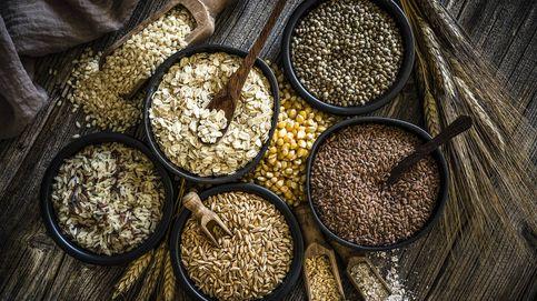 5 semillas repletas de omegas que tienes que tener en casa