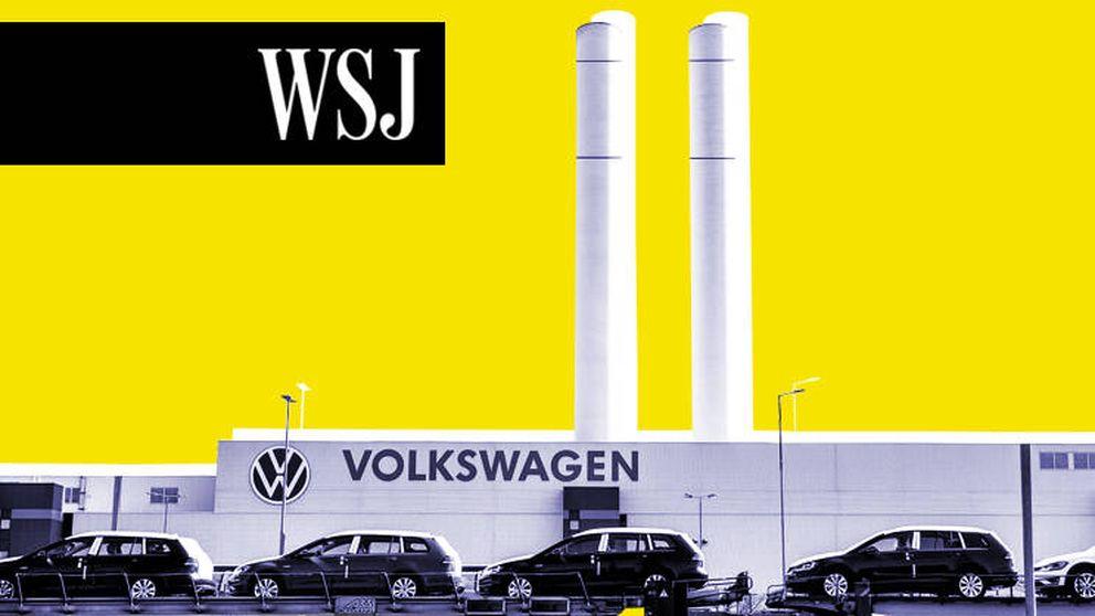Oxígeno para los fabricantes de coches: las fábricas en China vuelven al trabajo