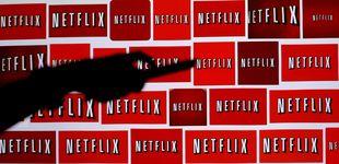 Post de Los medios públicos europeos se conjuran contra el huracán Netflix