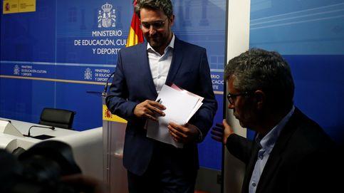 Huerta tendrá una indemnización de 1.100 euros o pensión máxima en su jubilación