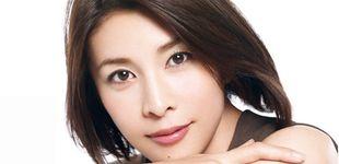 Post de Hallan muerta en extrañas circunstancias a la actriz japonesa de 'The Ring' Yuko Takeuchi