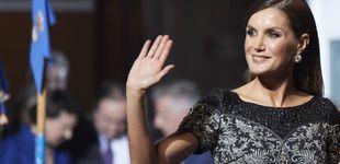 Post de La prensa internacional elogia el Varela de Letizia en los Princesa de Asturias