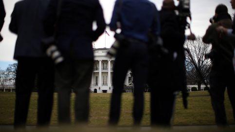 Los mayores 'fabricantes' de terroristas para la Casa Blanca son Francia, EEUU y Bélgica
