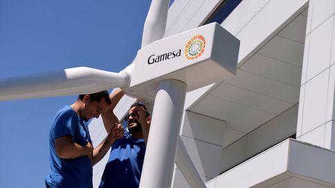 La CNMV exime a Siemens de ejecutar la opa sobre Gamesa
