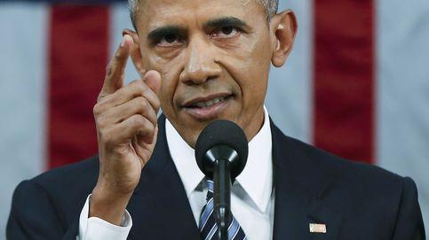 Obama promete otra vez que cerrará Guantánamo y saca pecho por el empleo