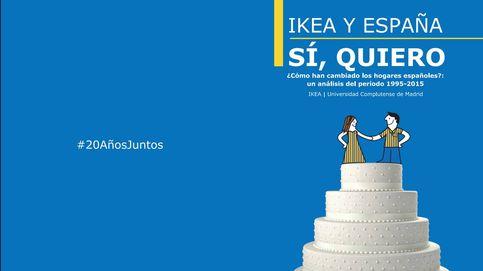 ¿Investigación o publicidad? La UCM, IKEA y las empresas en las 'unis'