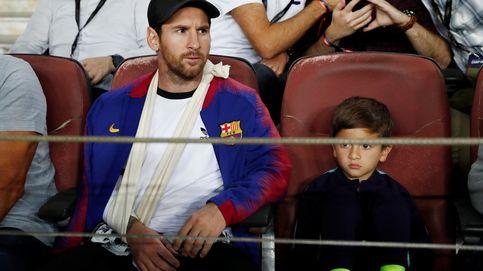 Guía para un Clásico: qué puede hacer Lopetegui para estar a la altura del Barça