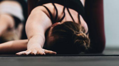 Tonifica tus músculos mientras ganas fuerza y potencia gracias al animal flow