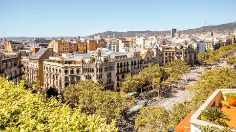 Restaurantes que no te puedes perder en el paseo de Gràcia de Barcelona