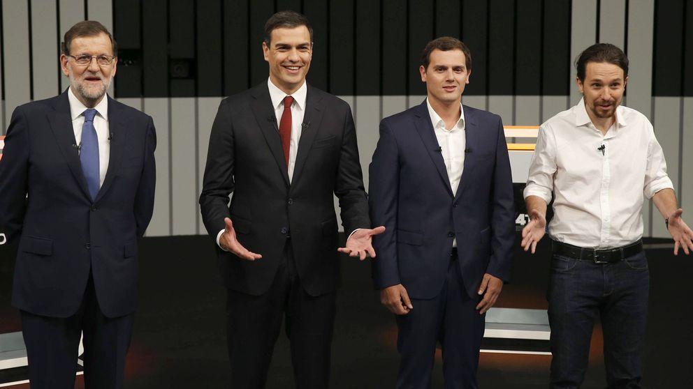 La batalla electoral frena la creación de sicavs y acelera su disolución