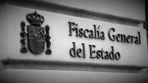Arranca el Consejo Fiscal más 'progre': No somos una extensión del Ministerio