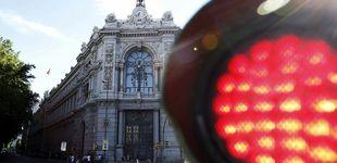 Post de Los inspectores del Banco de España cargan contra la sentencia de Bankia