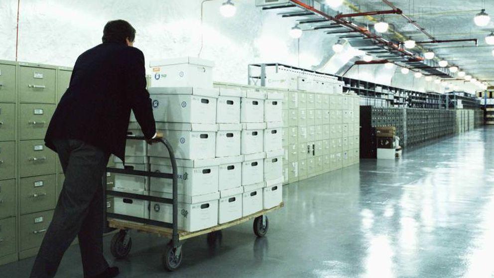 Los perfiles laborales más requeridos en el mercado