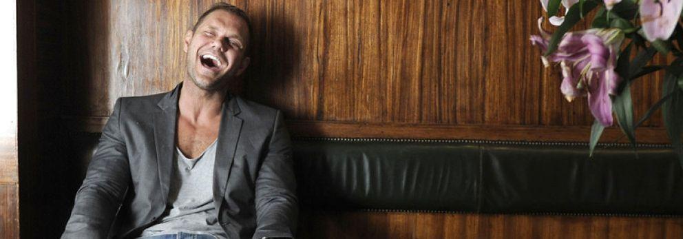 """Nacho Vidal: """"El juez y el fiscal me estrecharon la mano tras el interrogatorio"""""""