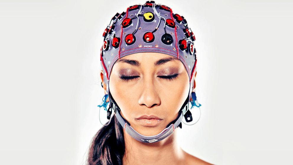 Consiguen activar la acción antidepresiva en el cerebro