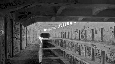 ¿Quién acabó con la vida de la última interna que murió en la prisión de Carabanchel?