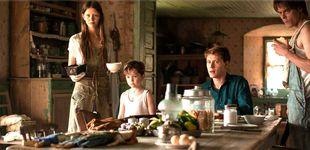 Post de 'El secreto de Marrowbone': cine de terror que recicla la fórmula Bayona