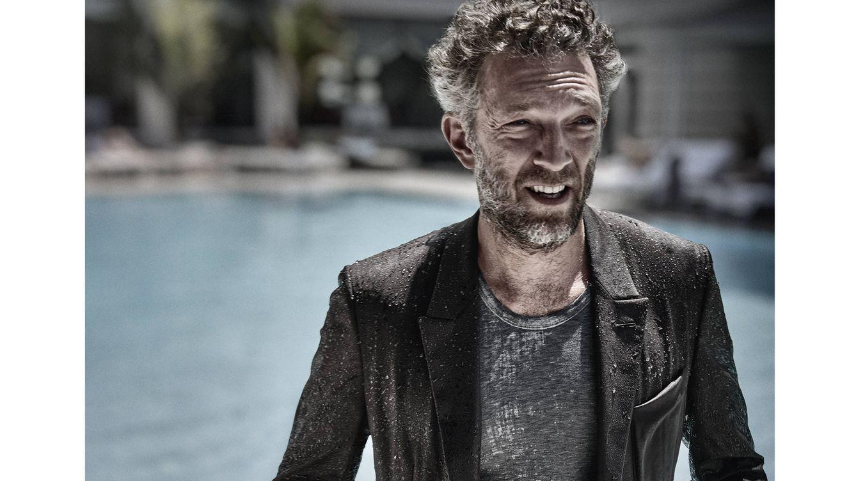 Foto: El actor acaba de presentar en Cannes 'Especiales', dirigida por Olivier Nakache y Éric Toledano, que se estrenará en España en 2020.