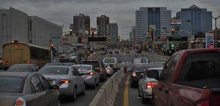 Post de Qué podemos aprender del proyecto de Nueva York para revolucionar el tráfico