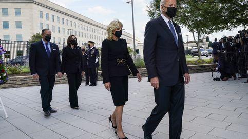 El FBI desclasifica un nuevo documento de su investigación sobre el 11-S