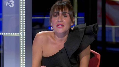 Candela Peña denuncia un episodio sexual: Sabía que no tenía escapatoria