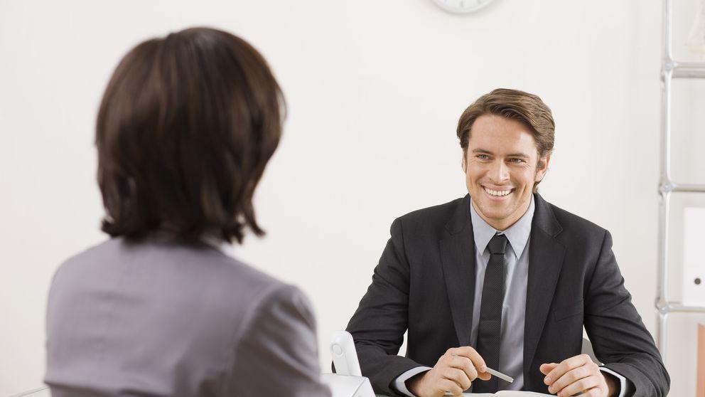Siete preguntas que debes realizar al final de una entrevista de trabajo