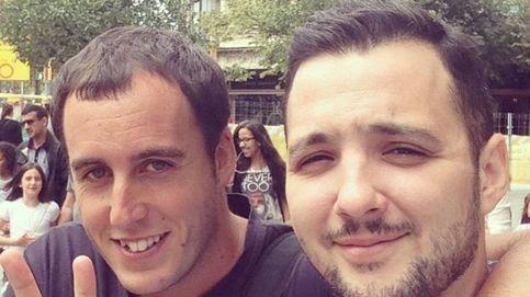 Los Midas tras los 'youtubers' españoles: 23M al año por convertir a Ibai o ElRubius en oro