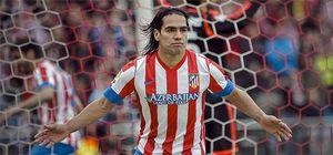 Foto: El destino del gol vive marcado por la entrada en escena de un nuevo mecenas