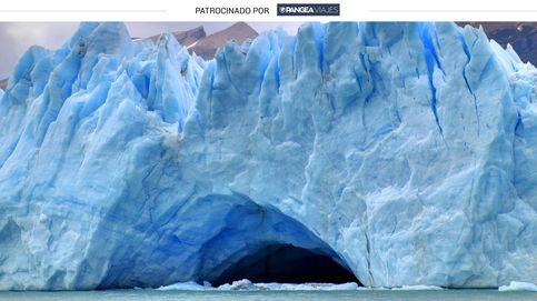 Tango sobre glaciares: Argentina, al ritmo que marquen sus pies