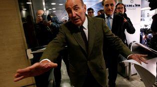 Roca Junyent y la deslealtad catalana