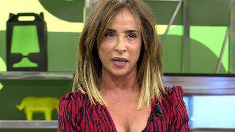 Yo a su edad...: el brutal zasca de María Patiño a Alexia Rivas tras cuestionar su profesionalidad