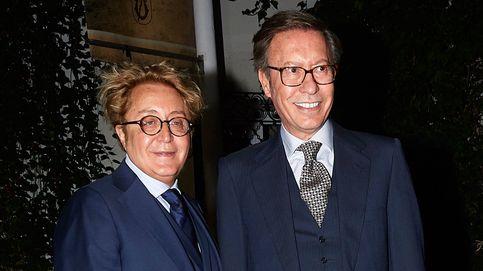 Un juez inhabilita a Victorio & Lucchino para administrar empresas durante dos años