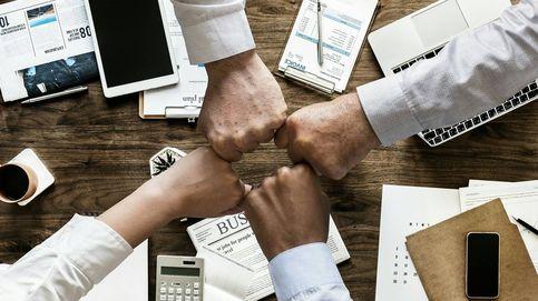 Cinco consejos para elegir el socio ideal