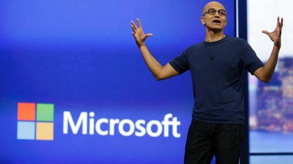 Microsoft se desdice de su promesa de actualización gratuita a Windows 10