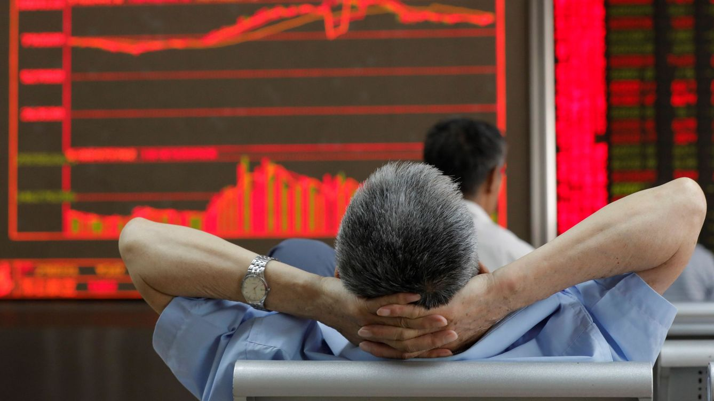 Cómo obtener la confianza del inversor en tiempos de incertidumbre