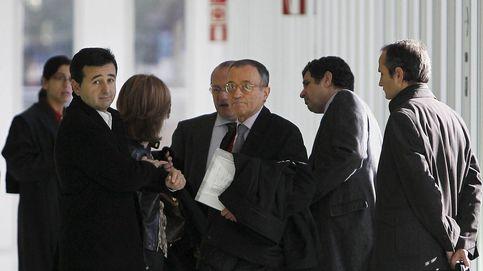 Jordi Carulla cerró una firma en Bahamas cuando le investigó la fiscalía